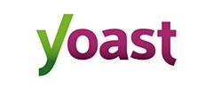 yoast-seo-experts-uk